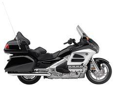 Votre moto taxi pour vos transferts en Ile de France