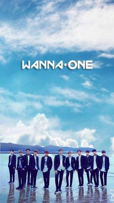 K Pop, Okay Bye, Kpop Backgrounds, Nothing Without You, My Big Love, Fandom, Ong Seongwoo, Ha Sungwoon, Pretty Wallpapers