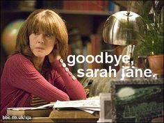Elisabeth Sladen (February 1948 - April British actress (o. in the series of 'Doctor Who'). Doctor Who Tumblr, Doctor Who Funny, New Doctor Who, Diana Riggs, Sarah Jane Smith, Doctor Who Companions, Classic Doctor Who, Torchwood, British Actresses