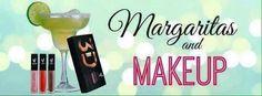 Margaritas & Makeup Cover Photo! #Younique #ClickImageToShop #Questions…
