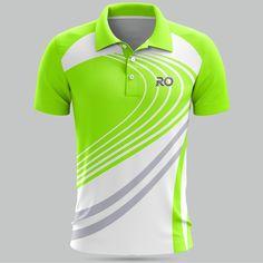Cricket Dress, Cricket Uniform, Cricket T Shirt, Free T Shirt Design, Sport Shirt Design, Sport T Shirt, Shirt Designs, Polo Shirt, Sports Jersey Design