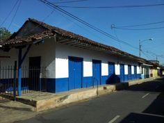 Los Santos Azuero Panama