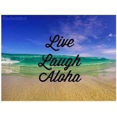 Luau Tablecloths and Beach Bags www. Aloha Hawaii, Hawaii Life, Hawaii Travel, I Need Vitamin Sea, Hawaii Pictures, Aloha Friday, Hawaii Style, Hawaiian Theme, Hawaiian Islands