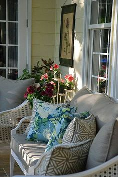 Porch (1) From: Home Talk, please visit
