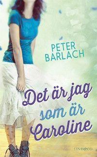 https://flic.kr/p/NQ3oZn | SWEDEN Peter Barlach Det är jag som är Caroline © David et Myrtille / Arcangel