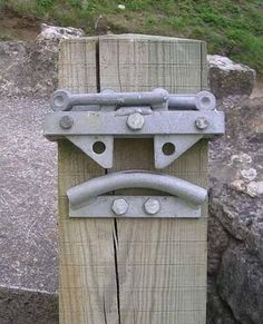 plan farm gate latches nz images farm gate latch nz highest clarity <br>[v]http: gallerygogopix net farm+gate+latches+nz[v]and consideration farm gate latch nz Barn Door Latch, Gate Latch, Metal Projects, Welding Projects, Cattle Gate, Things With Faces, Gate Locks, Gate Hinges, Farm Gate
