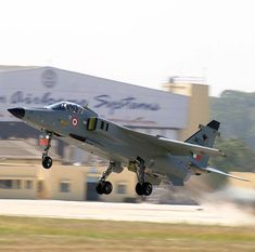 Lost Decade, Indian Air Force, Picsart Background, Military Aircraft, Rolls Royce, Jaguar, Fighter Jets, Aviation
