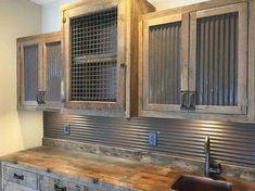 Cool 75 Modern Farmhouse Laundry Room Ideas https://insidecorate.com/75-modern-farmhouse-laundry-room-ideas/