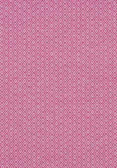 TALISMAN, Peony, W80530, Collection Oasis from Thibaut