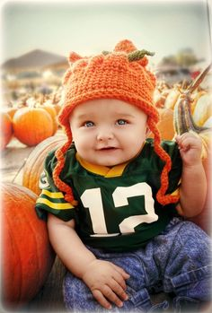 PLEASE VOTE FOR ME....  Suzy Homefaker: Sterling's cutest Baby Contest