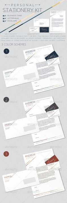 Custom engraved calling cards standard business card size custom engraved calling cards standard business card size business card size and calling cards reheart Image collections