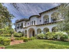 622 WALDEN DRIVE, BEVERLY HILLS, CA 90210  Property Detail