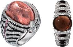 76dc6730724 PrestigeGuide   Luxe en Prestige High Jewellery