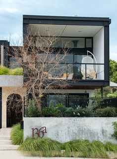 30 Best Architects we love images   Architects, Barbecue, Barrel smoker