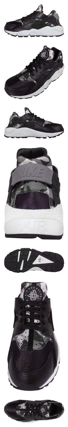 info for 3bcf5 6678f  220 - 725076-003 WOMEN AIR HUARACHE RUN PRINT NIKE PURE PLATINUM BLACK COOL   shoes  nike
