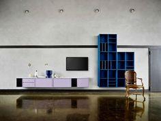 montana | for the home | pinterest | die besten ideen zu flure, Möbel