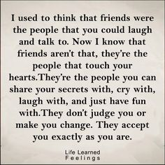 Friendship Quotes – Close Friends are Truly Treasure – Just Like Quotes - Freundschaftszitate My Friend Quotes, Bff Quotes, Quotes About Best Friend, Quotes About New Friends, Family And Friends Quotes, Best Friend Quotes Distance, Supportive Friends Quotes, Lesbian Quotes, Truth Quotes