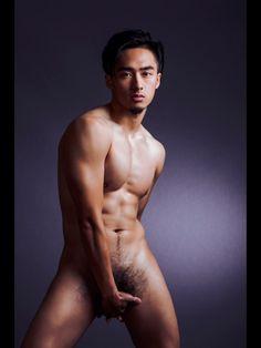 Com nude pinoy sex