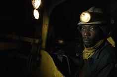 Gerens | Maestría Minera | La industria minera proporciona ingresos esenciales para construir infraestructura en los sectores críticos.