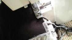 trollmordesign - Min syblogg Silver, Accessories, Blogging, Silver Hair, Money