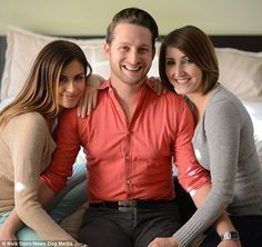 If you want to meet dating bisexual couples and singles for real threesomes? Welcome to open sex single men, women & couples join. Help couples find a third person.  ❤ ❤ ❤ --Bisexual3some Tag-- #threesome #threesomesex #foursomes #threesomes #awesomethreesome #threesomedating #threesomelove #bisexual3some #bisexualthreesome #3some #3somes #foursomes #polydating #MFcouple #bicouplemmf #bisexualfoursome #polyamory #polyamorylove #polyamorous #4some Poly Dating, Cupid Dating Site, Swingers Clubs, Mature Couples, Dating Coach, Single Men, Lesbian Love, Trade Show, Me As A Girlfriend