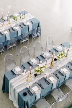 Chicago Loft Wedding from Kelly Strong Events