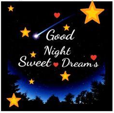 Good Knight, Goeie Nag, Good Night Sweet Dreams, Good Night Image, Good Night Quotes, Cute Love Quotes, Bedtime, Emoji, Good Night Messages