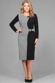 Платье Runella 229-1