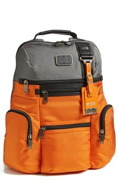 Tumi backpack - 40% off http://rstyle.me/n/ubgr5nyg6