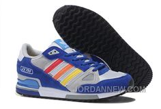 http://www.jordannew.com/adidas-zx750-men-royal-blue-grey-discount.html ADIDAS ZX750 MEN ROYAL BLUE GREY DISCOUNT Only $78.00 , Free Shipping!