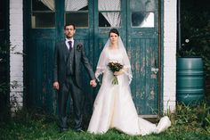AES Photography. Laura and Matthew Wedding @kenwoodhall, Sheffield #weddingphotography #photography #olddoor #rustic http://www.aesphotography.co.uk/laura-and-matthew-kenwood-hall/