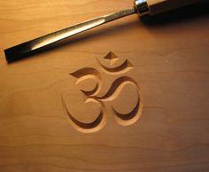 Resultado de imagen para wood carving
