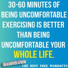 Google Image Result for http://hasfit.com/images/exercise-motivation-posters.gif