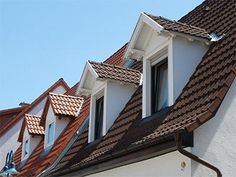 Changing the siding of the house or giving the exterior a fresh coat of paint are effective ways to improve its curb appeal. If, however, you want to give the entire structure a face-lift, you need…