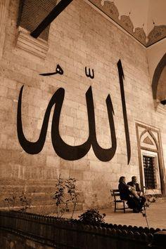 Mecca Islam, Mecca Kaaba, Mecca Madinah, Islamic Wallpaper Hd, Quran Wallpaper, Mecca Wallpaper, Muslim Images, Islamic Images, Islamic Pictures