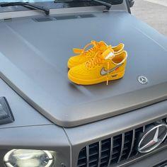 Bodak Yellow, Mercedes G Class, Cardi B, Streetwear Fashion, Black Men, Kicks, Street Wear, Menswear, Sneakers