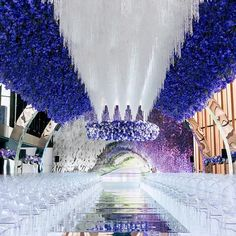 64 Ideas For Wedding Backdrop Luxury Brides Wedding Goals, Wedding Themes, Wedding Designs, Wedding Events, Wedding Ceremony, Wedding Planning, Dream Wedding, Wedding Ideas, Luxury Flowers