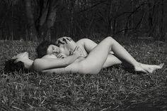 BIODANZA OPEN SOURCE rivista on line: Journal of Sexual medicine : le parti più erogene del corpo femminile.