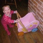 @bigjigs princess walker Toddler Bed, Princess, Big, Child Bed, Princesses
