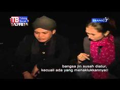 Dua Dunia  Tanjakan Emen Ciater Subang Jin M K