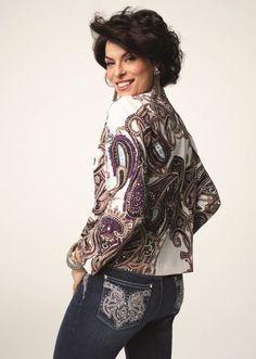 jeans ( #magaliamadei #chicos #model) | H U M A N™ | нυмanACOUSTICS™ | н2TV™