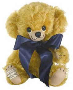 Witney Exclusive Cheeky Jamie by Merrythought My Teddy Bear, Stuffed Animals, Popcorn, Lovers, Friends, Cute, Amigos, Kawaii, Plushies
