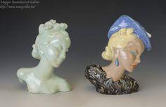 Art Deco, Sculpture, Statue, Sculpting, Sculptures, Art Decor