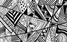 Bildergebnis für doodle