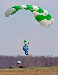 Will T. Scott Jumps, mack payne, vietnam veteran news