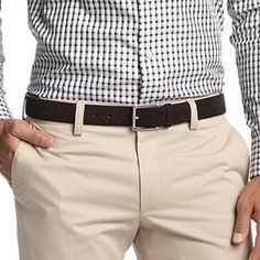 4 Ways to Tuck-In a Shirt | How to Properly Tuck in Your Dress Shirts | Video Content