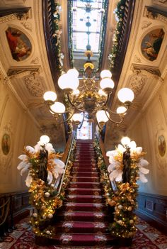 images about Victorian Decorating on Pinterest