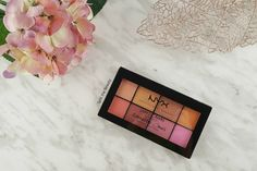 254 Best Spill The Beauty Images My Beauty Swatch Palette