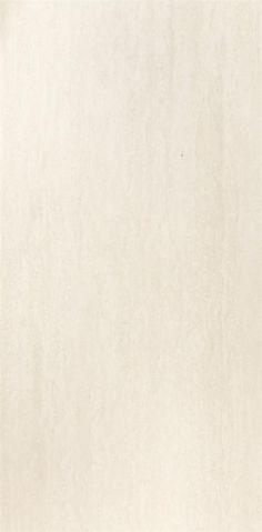**(Upstairs Guest Bath)- Flooring: Contessa Pearl 12x24