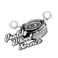 Картинки по запросу quality wheels